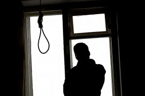 Матерщина — петля самоубийцы на шее человека!