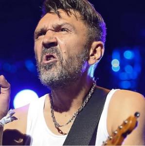 Новосибирец отсудил компенсацию за мат на концерте «Ленинграда»